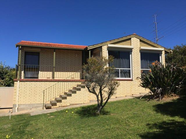 21 Heather Road, Port Lincoln, SA 5606