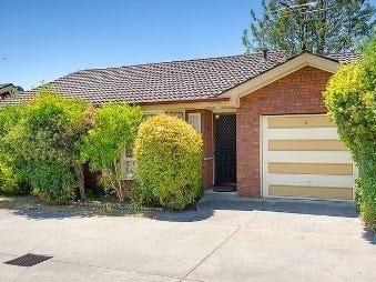 12/746 Wood street, Albury, NSW 2640