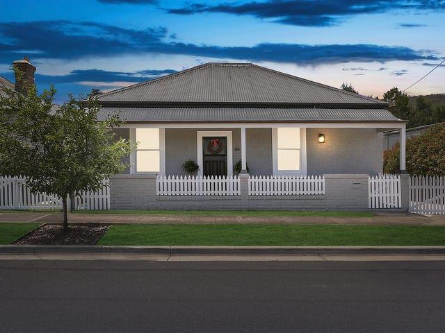 82-84 Merrigang Street, Bowral, NSW 2576