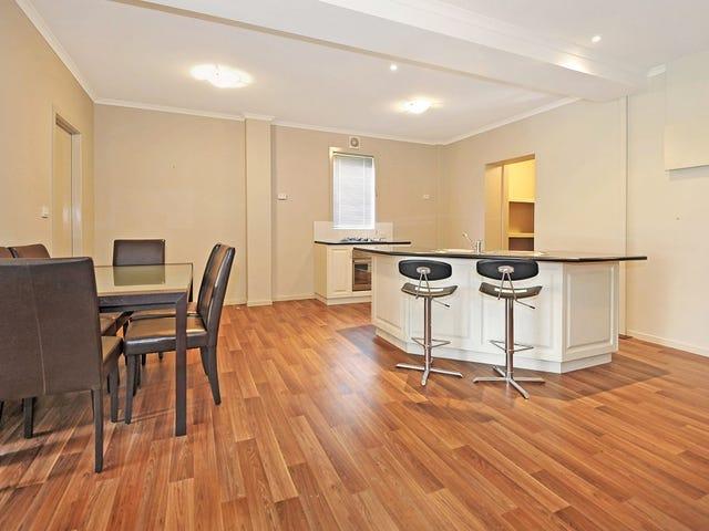 329 Peel Street North, Ballarat, Vic 3350