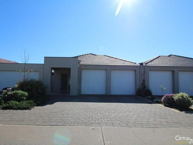 17  Butterworth Road, Aldinga Beach, SA 5173