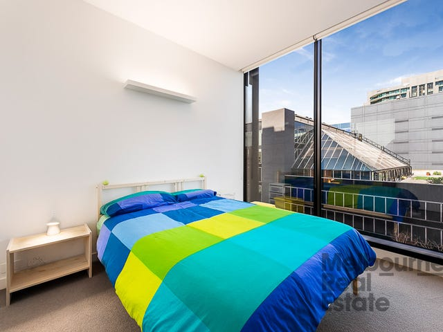 508/470 St Kilda Road, Melbourne, Vic 3004