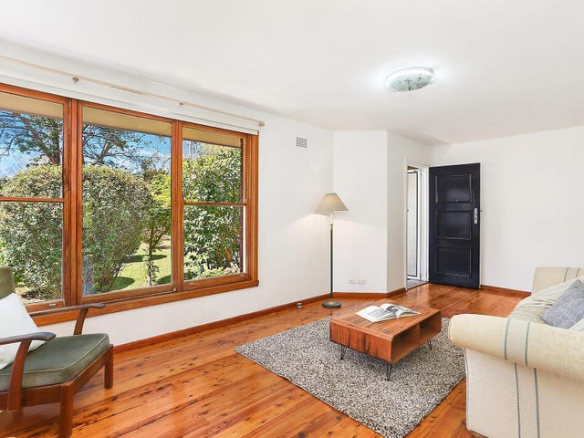 89A Galston Road, Hornsby Heights, NSW 2077