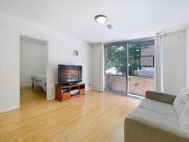 228/58 Cook Road, Centennial Park, NSW 2021