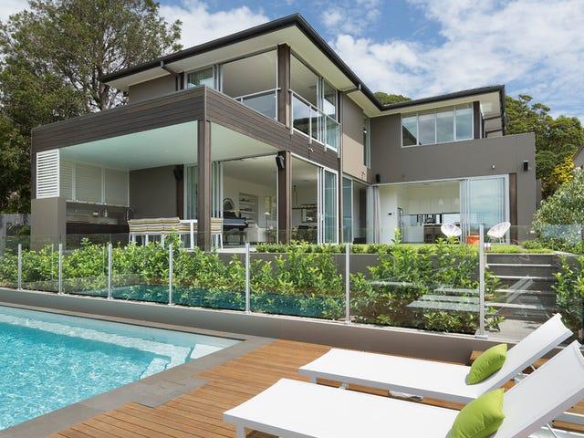 21 Pindari Avenue, Mosman, NSW 2088