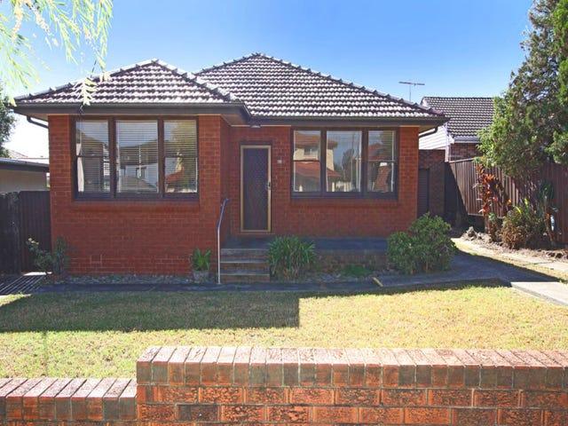 88 Paul Street, Auburn, NSW 2144