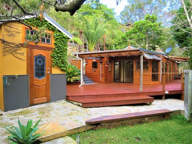 89 Arcadia Avenue, Gymea Bay, NSW 2227