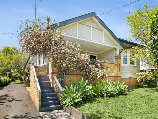 9 Dempster Street, West Wollongong, NSW 2500