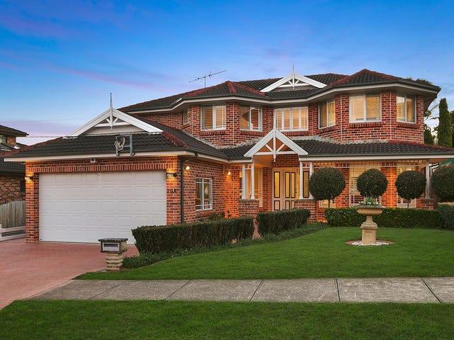 204 Lorraine Street, Peakhurst Heights, NSW 2210