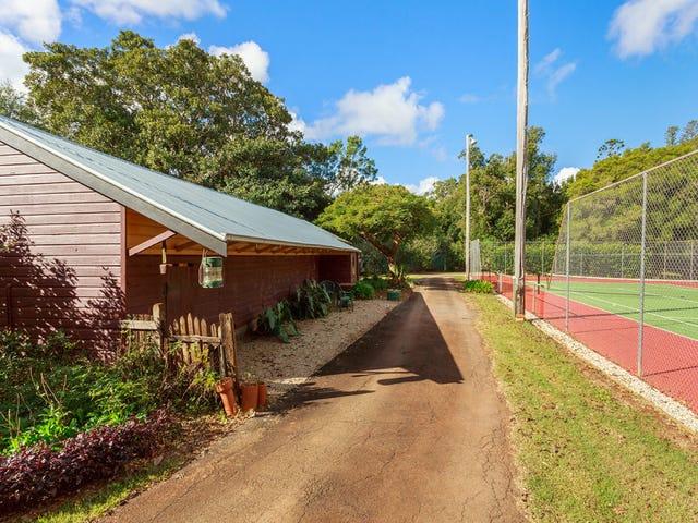 100 Lindendale  Road, Lindendale, NSW 2480
