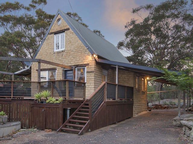 10 Maple street, Bowen Mountain, NSW 2753