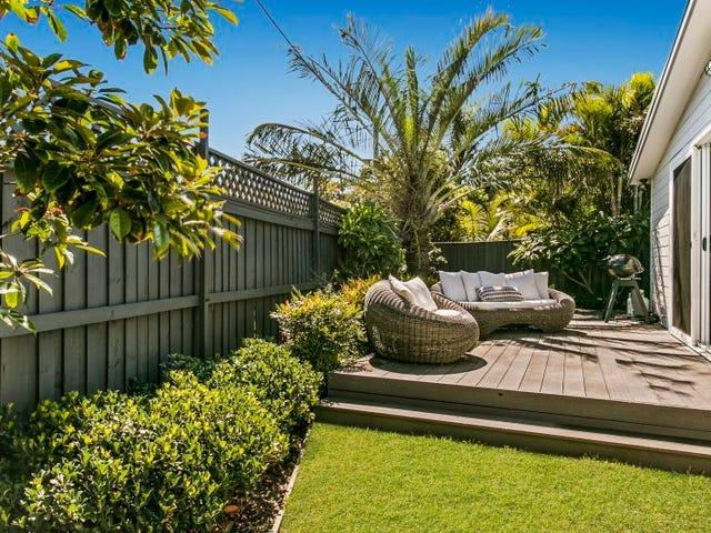 47A Adams Street, Curl Curl, NSW 2096