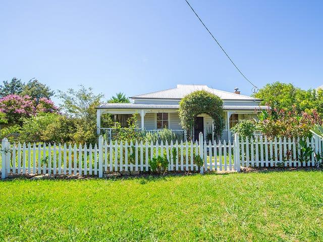10 Pages Street, Murrurundi, NSW 2338