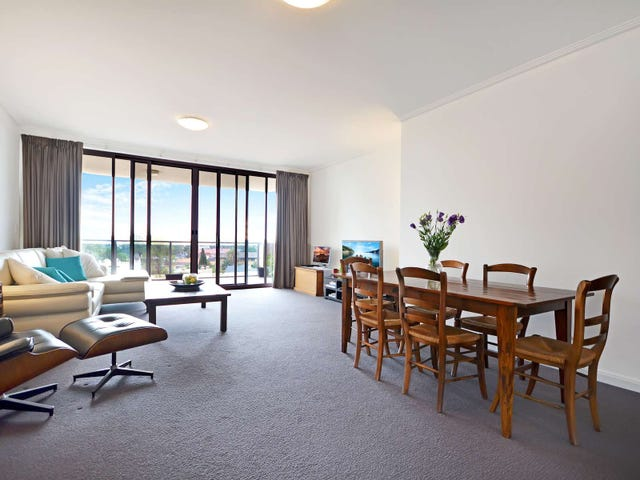 34/42-48 Waverley Street, Bondi Junction, NSW 2022