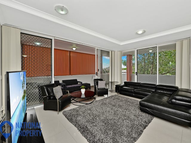 8/165 Clyde Street, Granville, NSW 2142