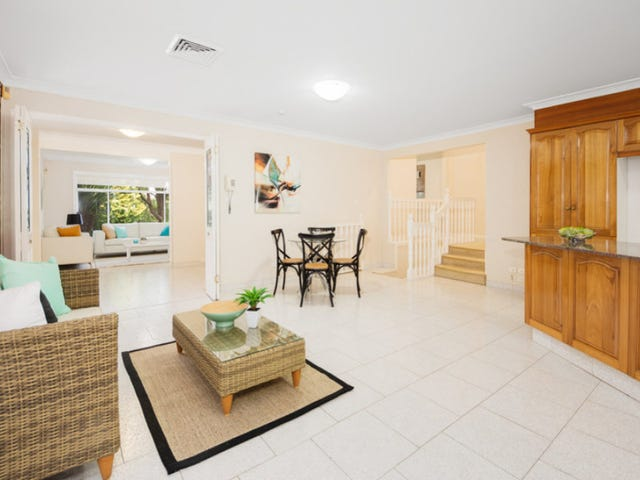 177 Oak Road, Kirrawee, NSW 2232