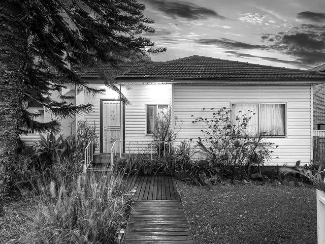 7 Morris Street, Smithfield, NSW 2164