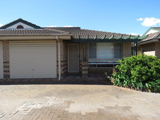 3/38 Lindsay Street, Wentworthville, NSW 2145