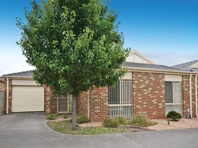 15/12-32 Pecks Road, Sydenham, Vic 3037