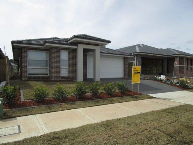 33 Rochford Road, Gledswood Hills, NSW 2557