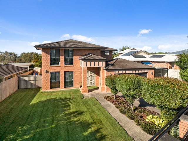 60 Bunker Road, Victoria Point, Qld 4165