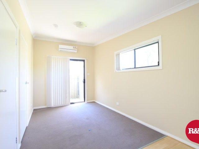 20A Mikkelsen Avenue, Tregear, NSW 2770