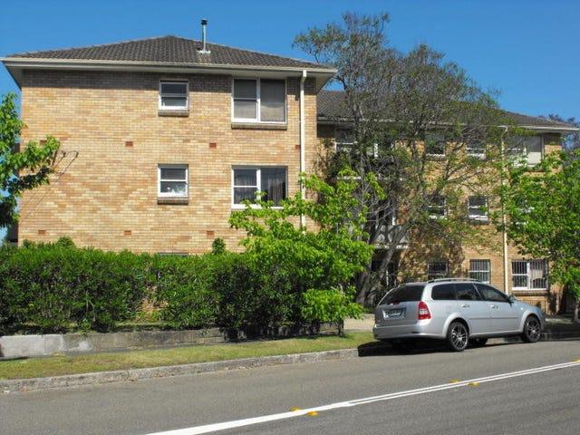 11/2 Clovelly Road, Randwick, NSW 2031