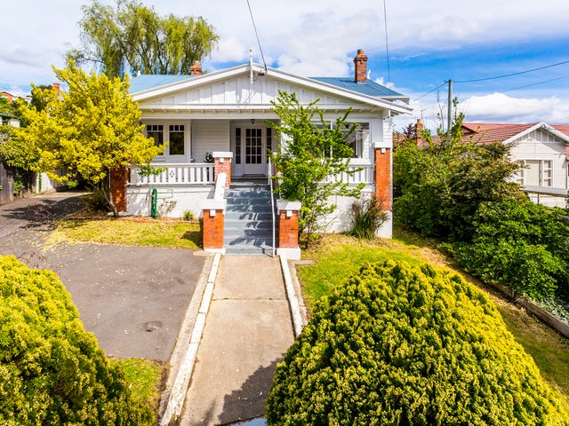330 Wellington Street, South Launceston, Tas 7249