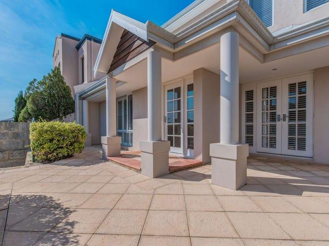 206 Flinders Avenue, Hillarys, WA 6025