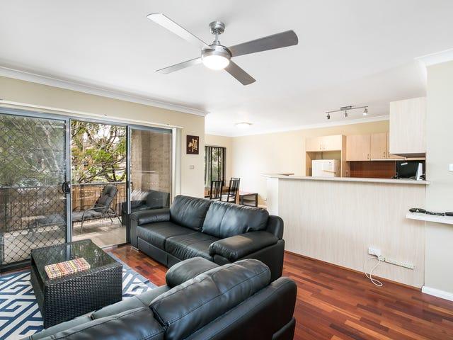 27/50-56 Merton Street, Sutherland, NSW 2232