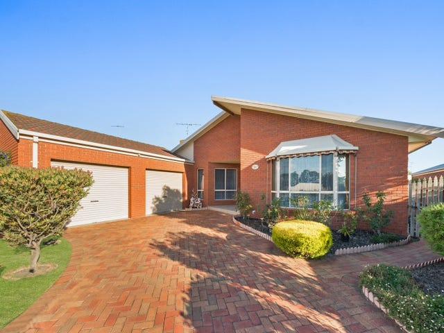11 Dane Court, Leopold, Vic 3224