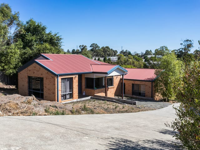 19 Ryan Street, Brown Hill, Vic 3350