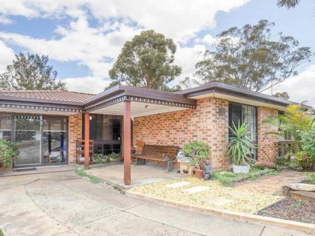 5 Scully Place, Mount Annan, NSW 2567
