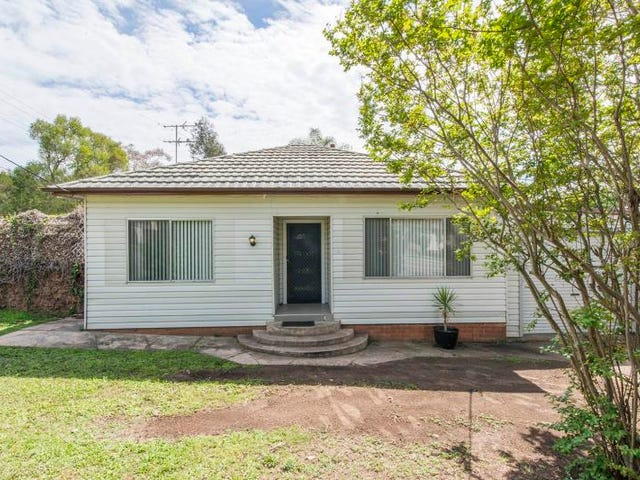 7 Oxford Street, Cambridge Park, NSW 2747