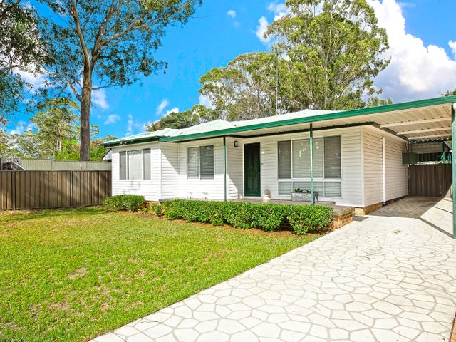 28 Edna Avenue, Mount Pritchard, NSW 2170