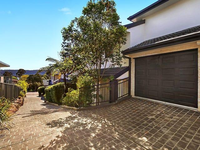 3/45 Frederick Street, East Gosford, NSW 2250