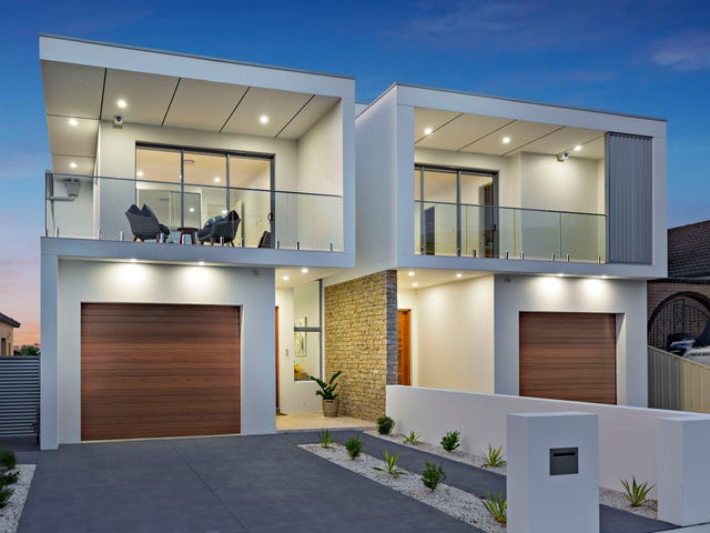 39A Etela Street, Belmore, NSW 2192