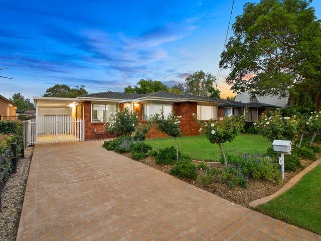 33 Southee Road, Hobartville, NSW 2753