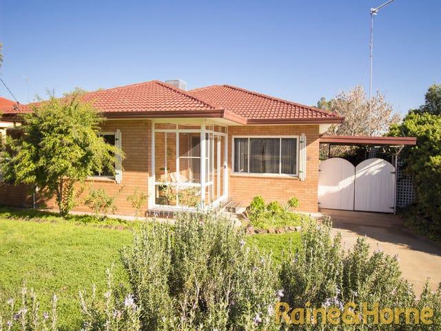 37 Meek Street, Dubbo, NSW 2830