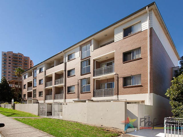 24/44 Woniora Road, Hurstville, NSW 2220