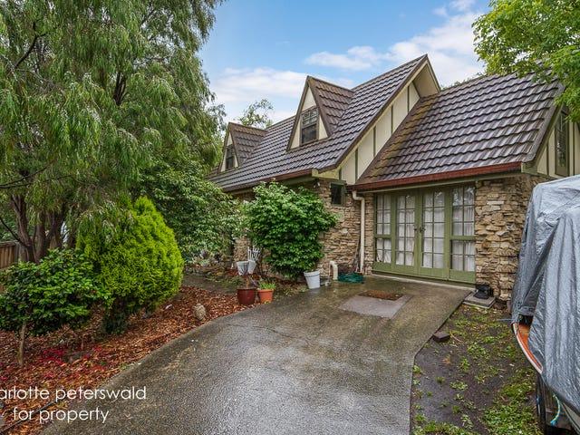 8 Hillside Drive, Blackmans Bay, Tas 7052
