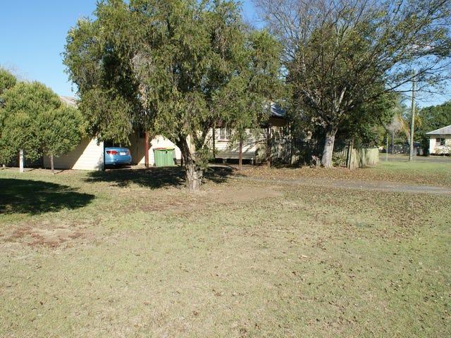 69 Old College Road, Gatton, Qld 4343