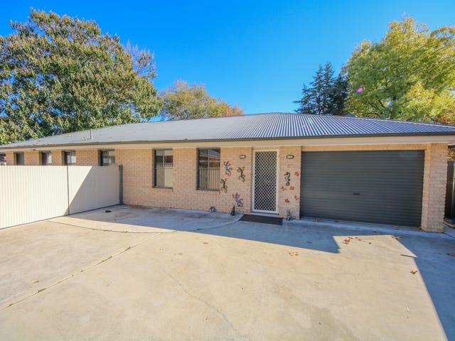 31A Seymour Street, Bathurst, NSW 2795