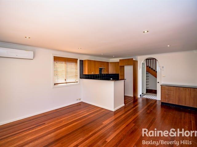 186a Patrick Street, Hurstville, NSW 2220