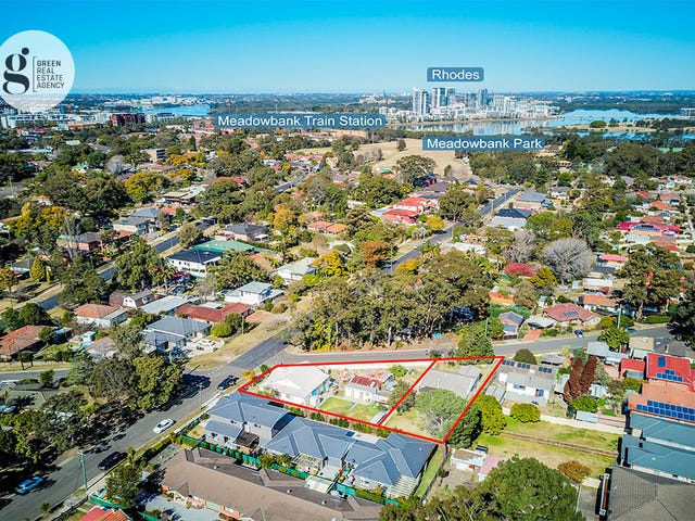 15 Federal Road, West Ryde, NSW 2114