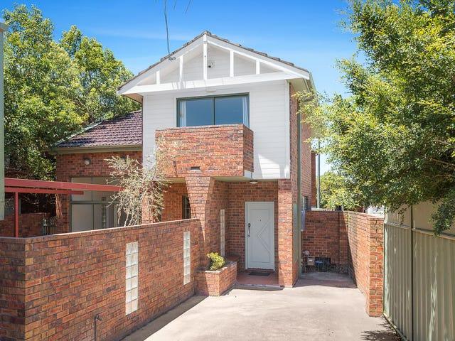 246A Livingstone Road, Marrickville, NSW 2204