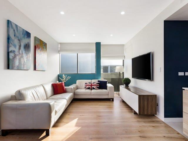 603/9 Waterview Drive, Lane Cove, NSW 2066