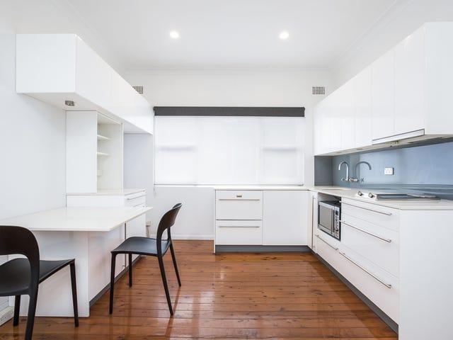 6/3 Wilbar Avenue, Cronulla, NSW 2230