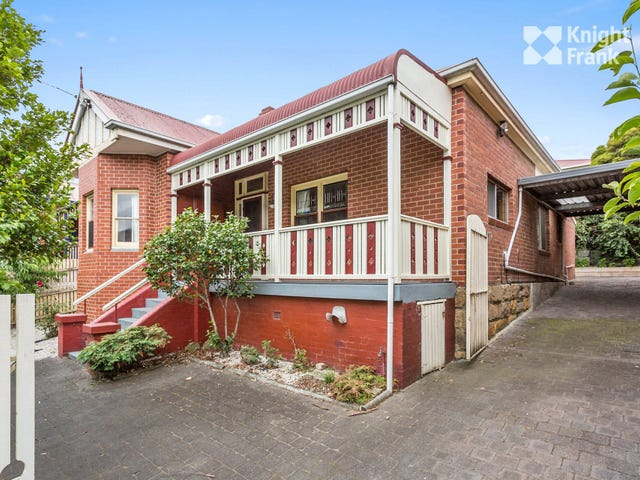 85 New Town Road, New Town, Tas 7008