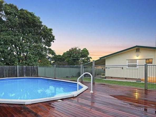 2A Crawford Street, Redcliffe, Qld 4020